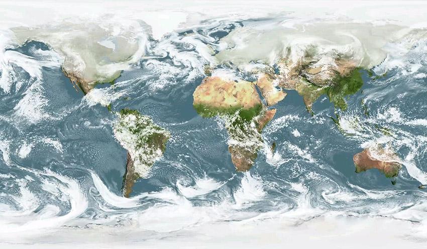 El nuevo Plan de Adaptación al Cambio Climático: la salida verde a la crisis