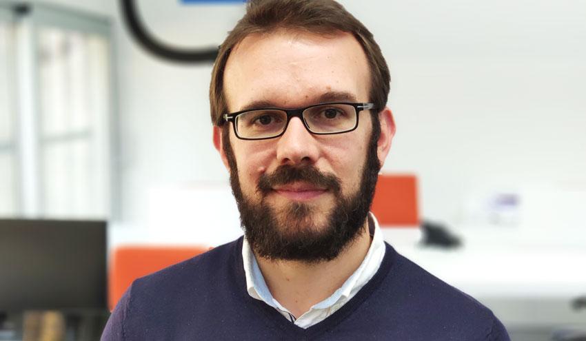 """""""La EDAR de Bens será la primera instalación de su tipo que inyecte gas renovable a la red"""""""
