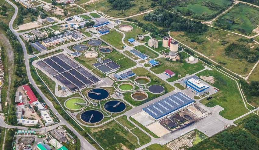 El MITECO participa en unas jornadas de colaboración público-privada en depuración de aguas residuales
