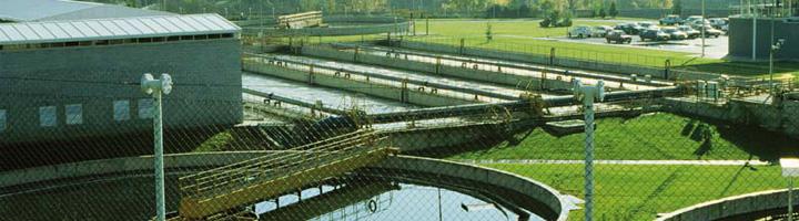 Autorizada la suscripción del convenio de financiación, ejecución y encomienda de gestión de las obras de la EDAR de Xinzo de Limia
