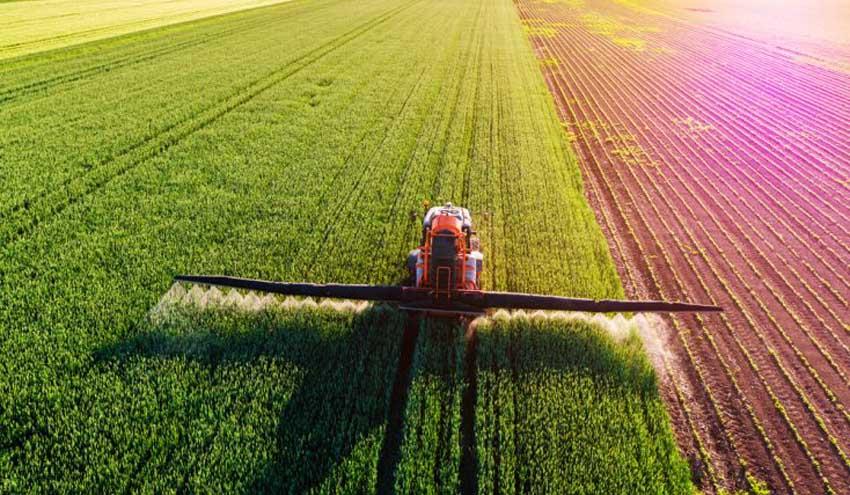 Los regantes alertan del impacto de subir el precio del agua para la supervivencia de muchos cultivos
