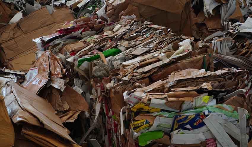 Se tendrá en cuenta el peso del turismo a la hora de repartir los fondos europeos en materia de residuos
