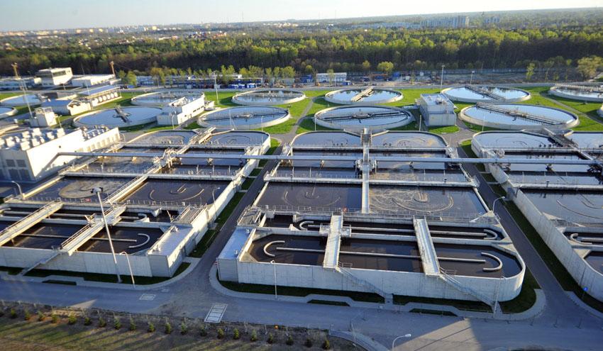 STAR Utility Solutions, la smart solution que puede reducir un 40% la factura energética de una depuradora