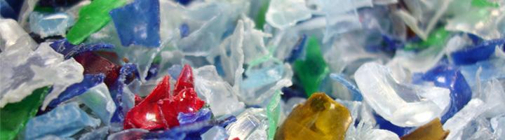 ANAIP se implica en tres proyectos europeos para impulsar la sostenibilidad de la transformación de plásticos