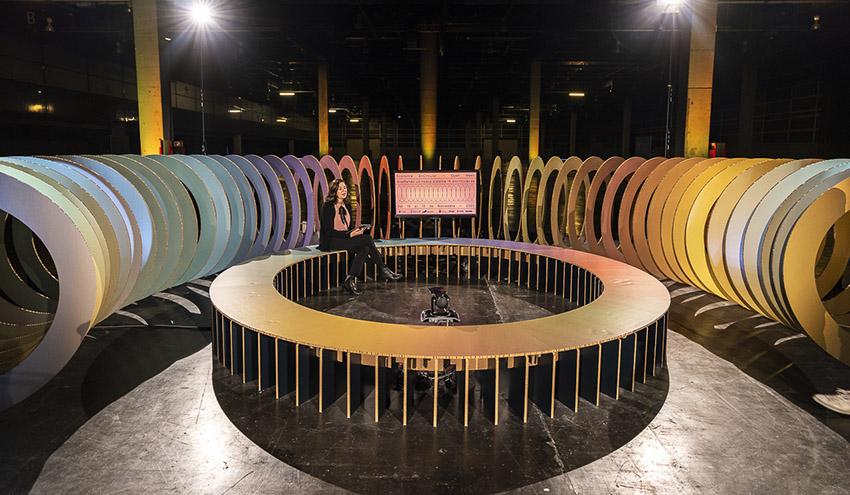 9 de cada 10 empresas ve la economía circular como una de las claves para el éxito de su negocio