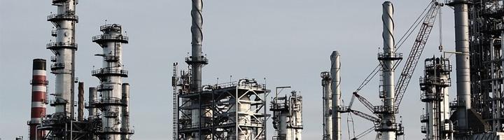 Takreer e Intecsa Industrial adjudican a Tecam Group un proyecto de incineración de residuos NORM pionero a nivel mundial