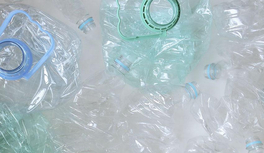 La recogida selectiva de residuos en la Comunitat Valenciana acumula un crecimiento del 17% en 2020