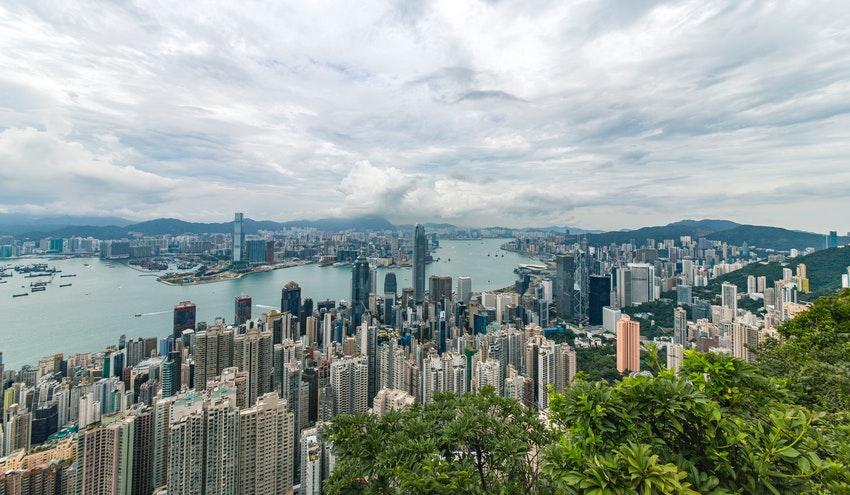 En duda la efectividad de la adaptación al cambio climático en las mayores ciudades del mundo