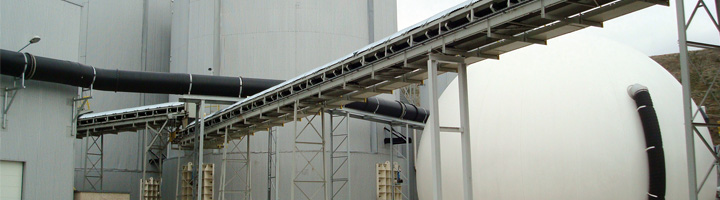Energylab promueve la primera Jornada sobre biogás y digestión anaerobia de residuos en Galicia