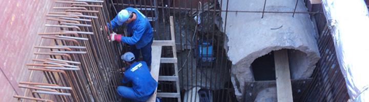 Tedagua refuerza su presencia en Rumanía con dos nuevos contratos de infraestructuras de agua potable