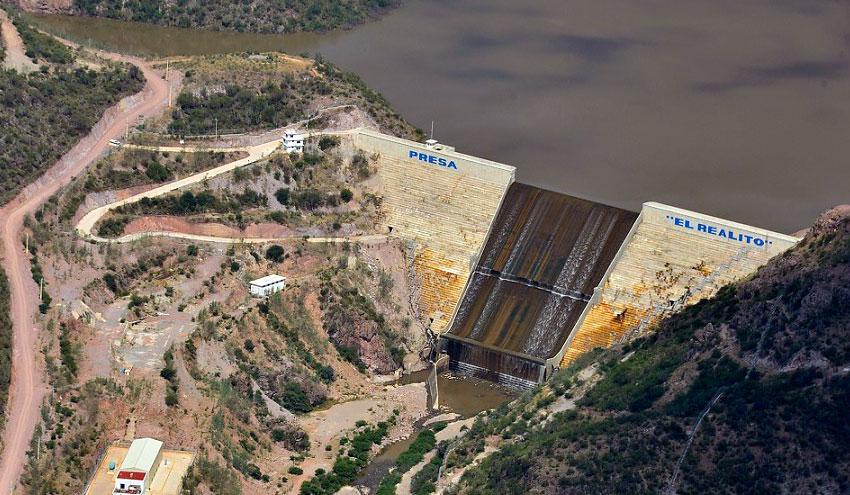 Día Interamericano del Agua: un reto de 250.000 millones de euros para la colaboración público-privada