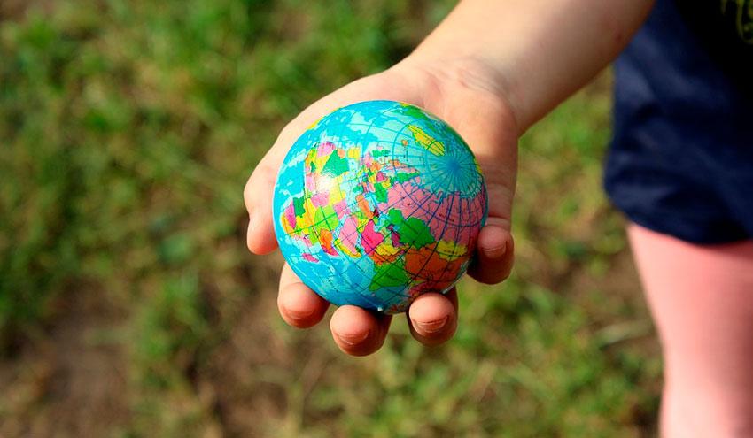 Por una verdadera educación para el cambio climático