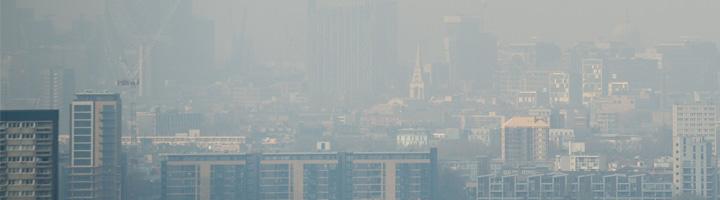 La sostenibilidad del planeta depende de reducir la huella de carbono de los ciudadanos de países desarrollados