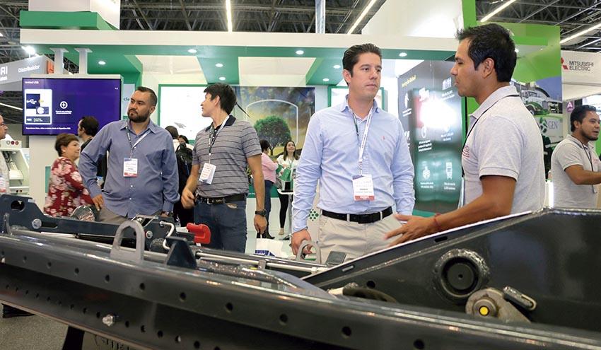 Residuos Expo 2020, el mayor evento de gestión de residuos en México celebrará su cuarta edición en Guadalajara