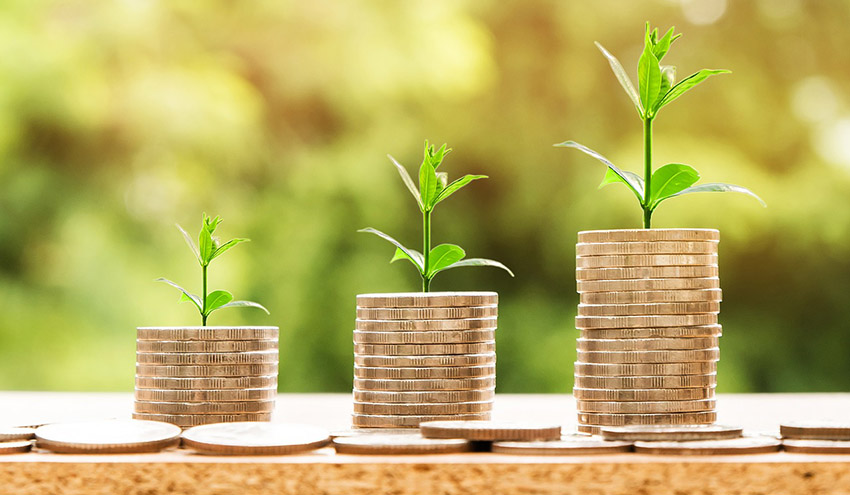 El Parlamento Europeo aprueba los criterios sobre inversiones sostenibles