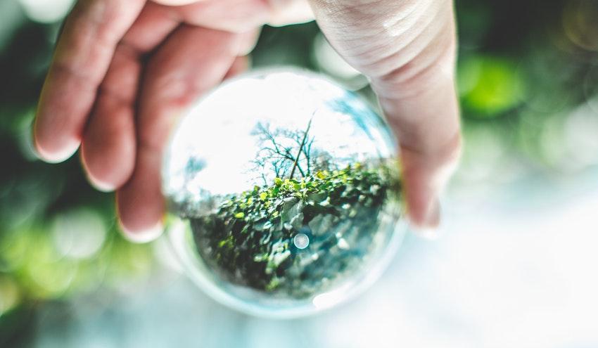 El 'Grupo de Acción de Economía Circular' de Forética impulsa la ambición circular en las empresas