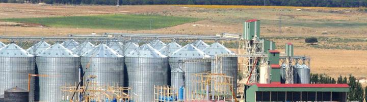 La tecnología MicroBiOil 1® de Neol Biosolution permite aumentar el rendimiento global de las plantas de biodiesel