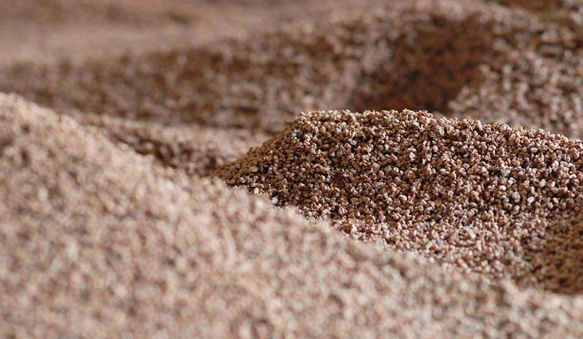 Forestalia construirá una planta de generación con biomasa en la comarca minera de La Montaña Palentina