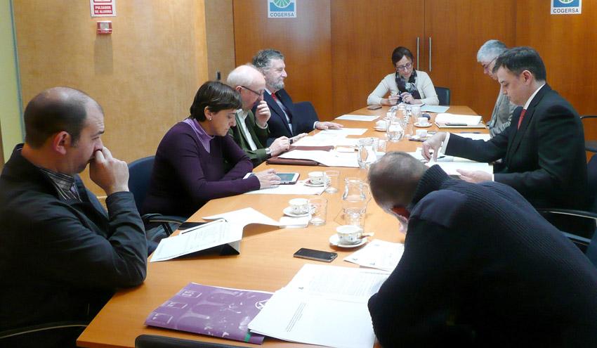 Un concejo asturiano acogerá una prueba experimental de recogida de materia orgánica
