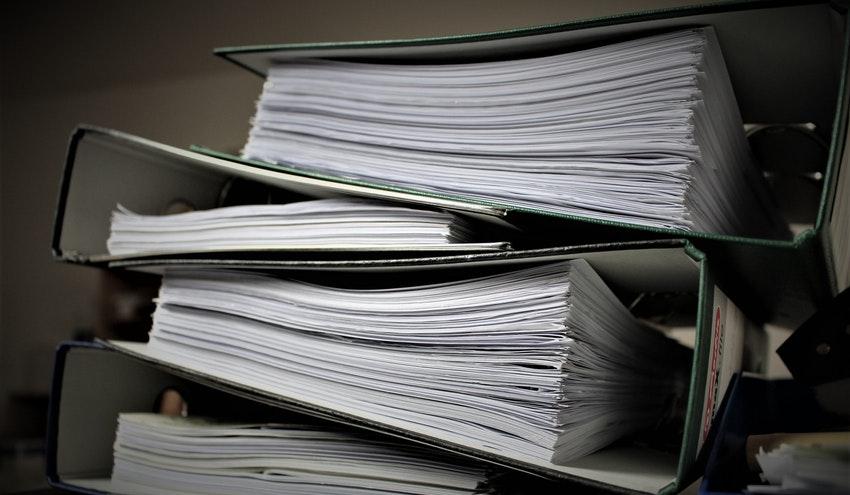 Trámites periódicos con la Administración Ambiental durante el primer trimestre y resto del 2021