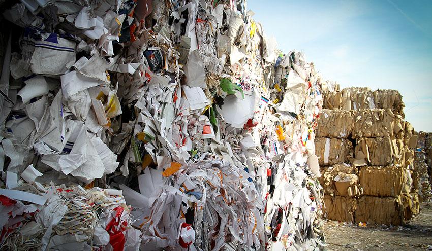 La determinación del grado tolerable de contaminación en el traslado de residuos
