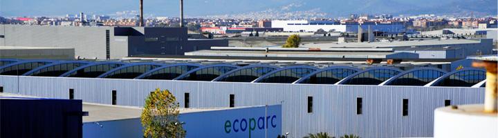 Las emisiones de GEI asociadas a la gestión de residuos municipales bajan más de un 7% en un año en Cataluña
