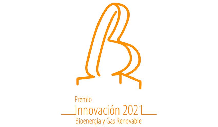 Estos son los ganadores de los Premios a la Innovación 2021 de Expobiomasa