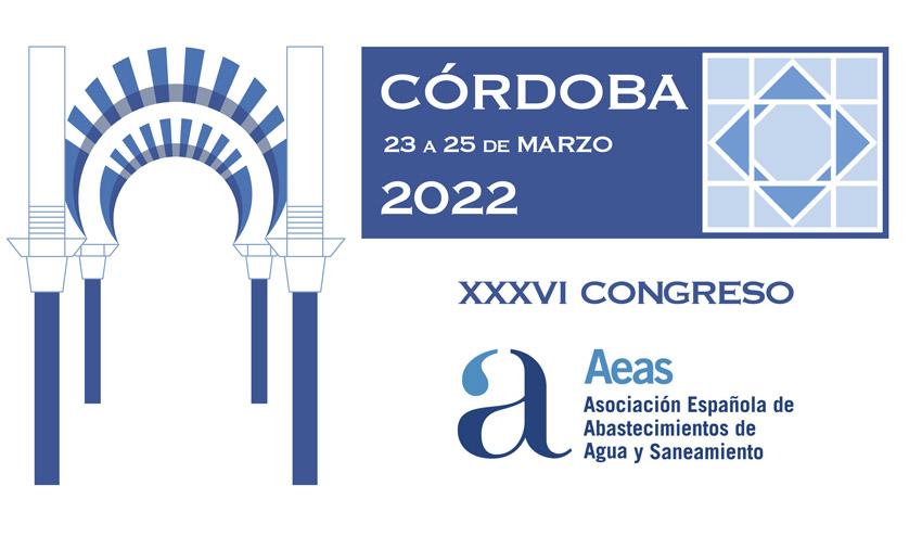 AEAS celebrará su XXXVI Congreso en marzo de 2022 en Córdoba