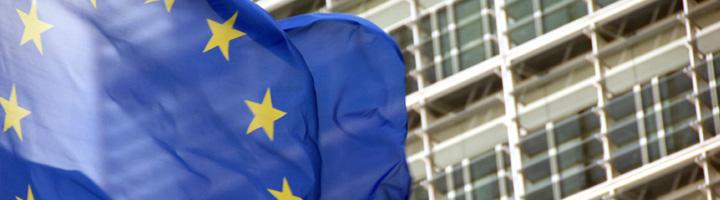 La Comisión Europea inicia un periodo de consulta pública para recoger ideas para su estrategia sobre economía circular