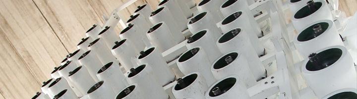 Abengoa desarrollará la desaladora saudita de Al Khafji, la primera del mundo que operará integramente con energía solar
