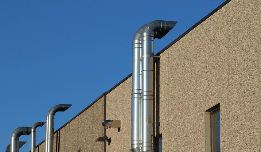 Luz verde al anteproyecto de Ley que revisa el régimen del comercio de derechos de emisión de CO2