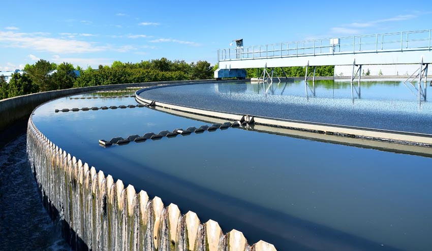 Castilla-La Mancha destina 51 millones de euros en la mejora de su infraestructura de aguas