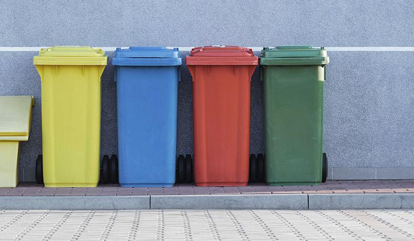 La importancia de los servicios ambientales durante el estado de alarma