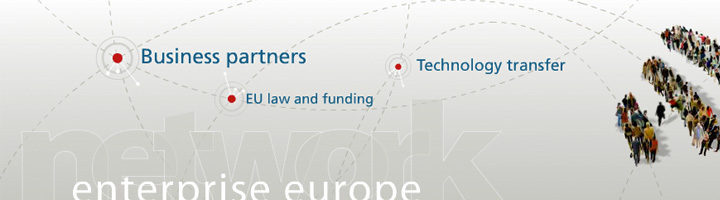 APROEMA participará en la Misión para el Crecimiento en busca de alianzas de negocios internacionales