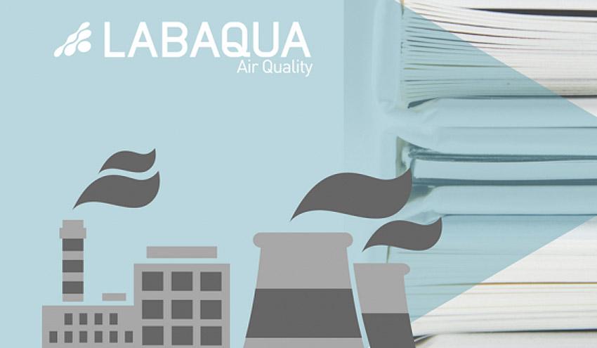 Webinar LABAQUA Air Quality: Legislación aplicable en materia de contaminación ambiental por olores