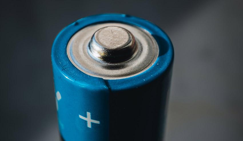 Solvay y Veolia se asocian para renovar el ciclo de vida de las baterías de los coches eléctricos