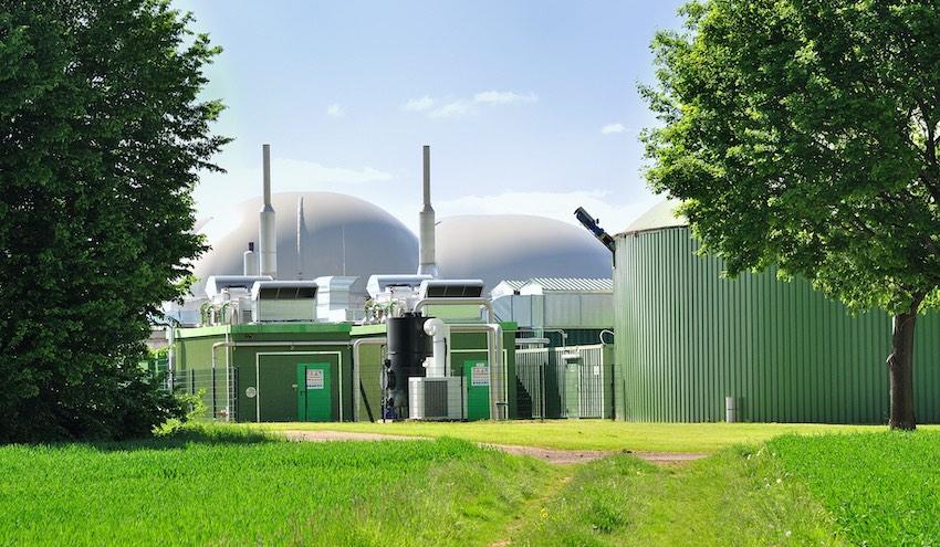 SEDIGAS valora positivamente la consulta pública de la Hoja de Ruta del Biogás, pero la considera poco ambiciosa