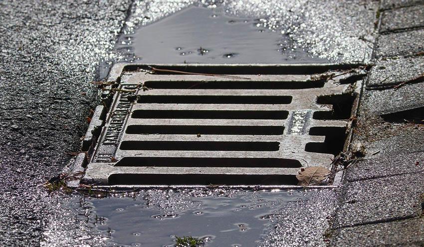 ACCIONA participa en un proyecto para detectar SARS-CoV-2 en las aguas residuales de Valencia