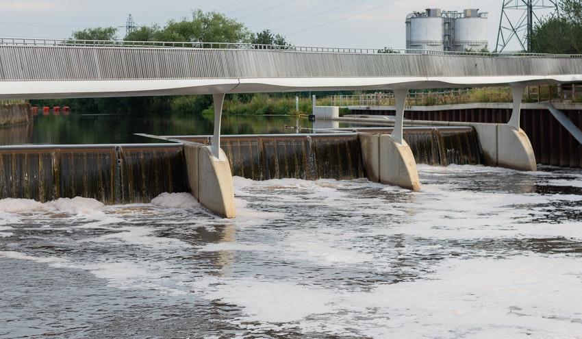 ASAGUA reclama primar una mejor relación calidad-precio en las licitaciones de infraestructuras de agua