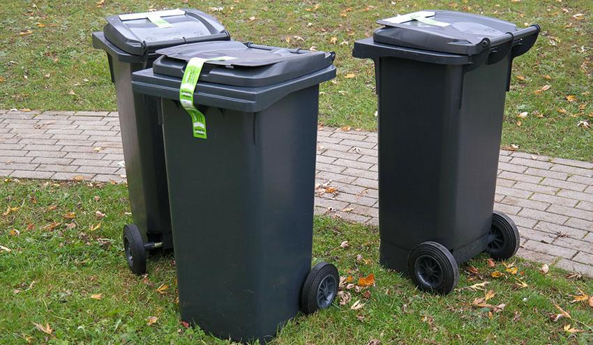 El Gobierno adopta nuevas normas sobre la gestión de residuos en el proceso de desescalada