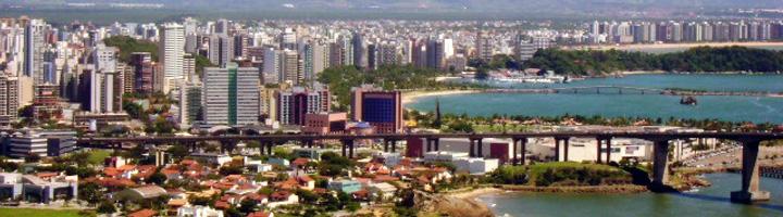 SUEZ Advanced Solutions realizará la detección y reducción de agua no contabilizada de Serra en Brasil