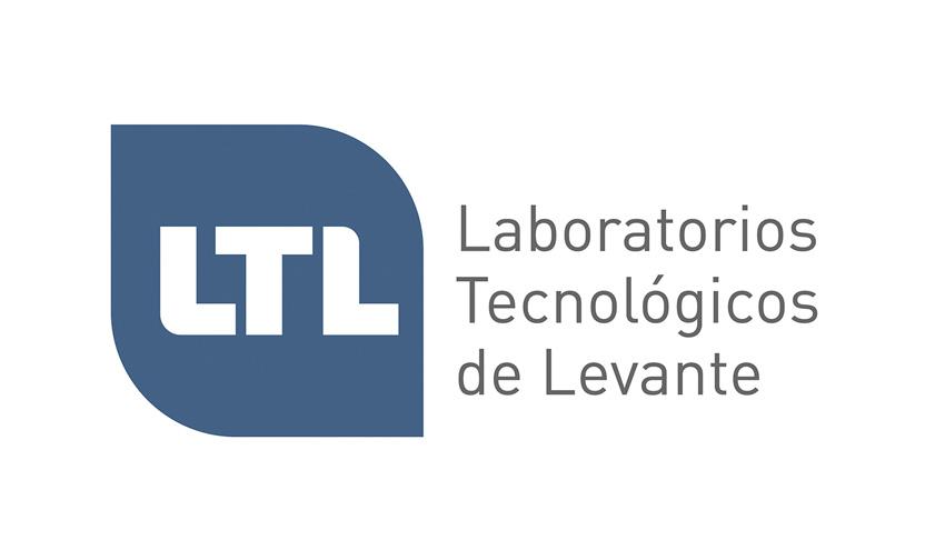 Laboratorios Tecnológicos de Levante: nueva imagen, nuevo impulso