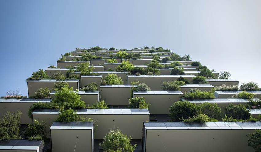 El medioambiental se consolida como el ámbito de la sostenibilidad más trabajado por las empresas