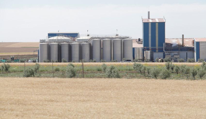 Kaura Coproducts participa en el proyecto CARBOENERGY para producción de biocombustibles y bioenergía