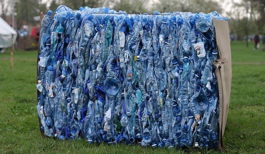 La ARC subvencionará con 1,5 millones proyectos para el fomento de economía circular en el ámbito de los residuos