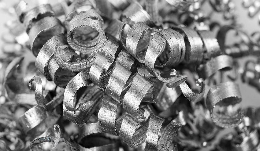 EuRIC publica su plan para impulsar la economía circular en la industria del metal en Europa