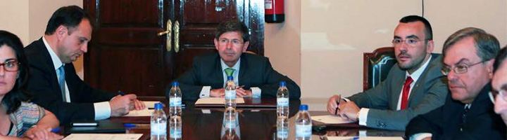 Reciplasa pondrá en marcha en 2015 las nuevas instalaciones de producción de CSR de su planta de Castellón
