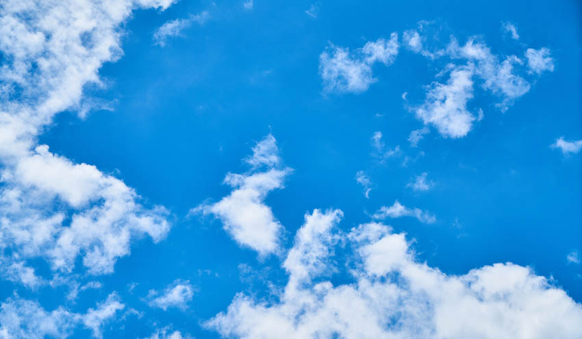 Día Internacional del Aire Limpio por un cielo azul: la contaminación vulnera derechos fundamentales