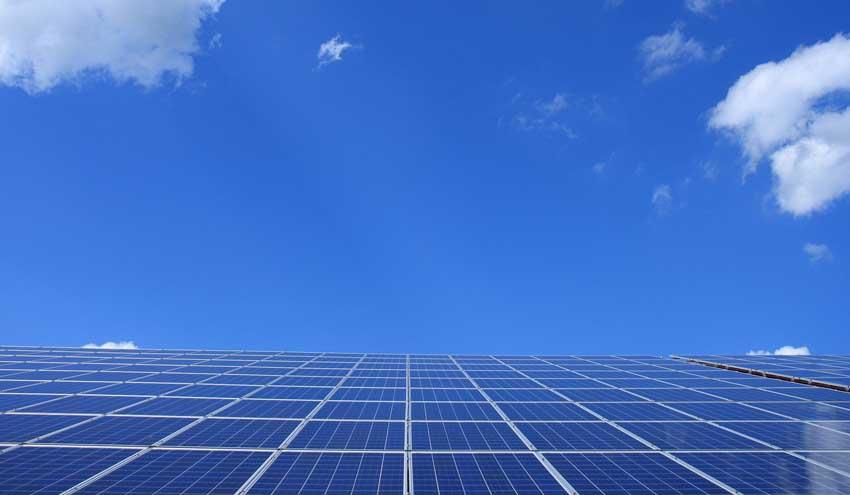 El IDAE destina 24 millones de euros en la segunda tanda de convocatorias para proyectos renovables
