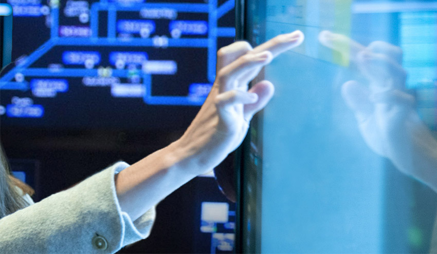 La transformación digital, ahora más necesaria que nunca